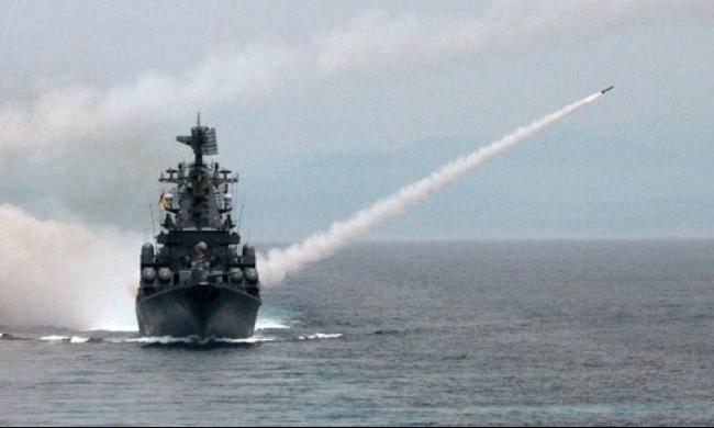 لبنان ترفض طلبا روسيا لتحويل مسار طائرات بسبب تدريبات