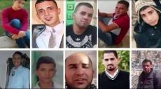 الاحتلال يواصل احتجاز جثامين الشهداء وشكوك حول سرقة أعضائهم