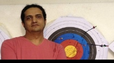 """إعدام أشرف فياض... وجه آخر لـ""""الداعشية""""/ رامي منصور"""