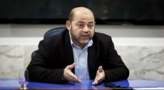 """لقاء يجمع قادة """"حماس"""" و""""حزب الله"""" لحماية المخيّمات وتحصينها"""