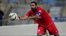 سالم أبو صيام، أبناء اللد: نلعب بهدوء وردنا على أرضية الملعب