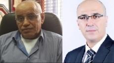 جت المثلث: غدا جولة انتخابات ثانية بين غرة ووتد