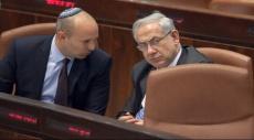 """نتنياهو يلمح لعدم نيته ضم """"المعسكر الصهيوني"""" لحكومته"""