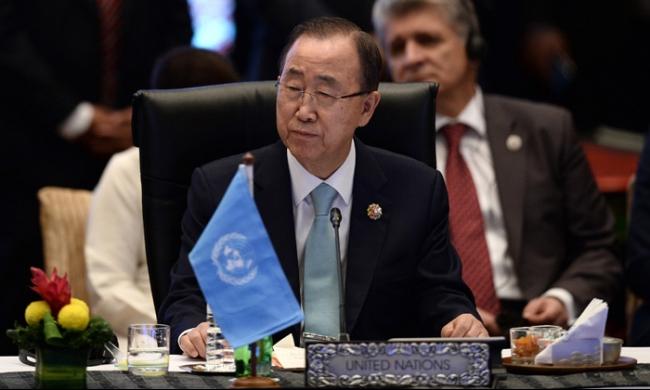 الأمم المتحدة تحث إسرائيل على عدم استخدام القوة المفرطة