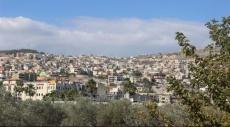 دير الأسد: أزمة السكن تعصف بالشباب إلى خارج القرية