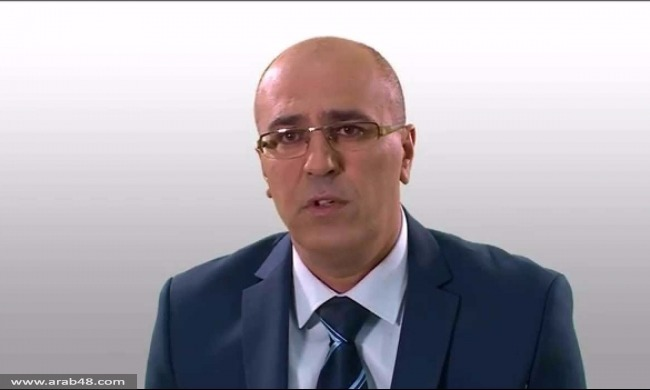 باقة وجت: الداخلية تعلن رسميا فوز أبو مخ ووتد