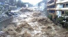 الكوارث الطبيعية: مصرع 600 ألف وخسائر تفوق 1.9 تريليون