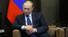بوتين يدعو لعدم زيارة تركيا... ووزير الدفاع يعلن إنقاذ طيار