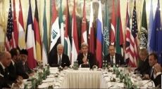 مسار فيينا: فرص الحل وتحدياته أمام المعارضة السورية
