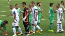 قرعة كأس الدولة: مواجهة بين أخاء الناصرة وأبناء اللد