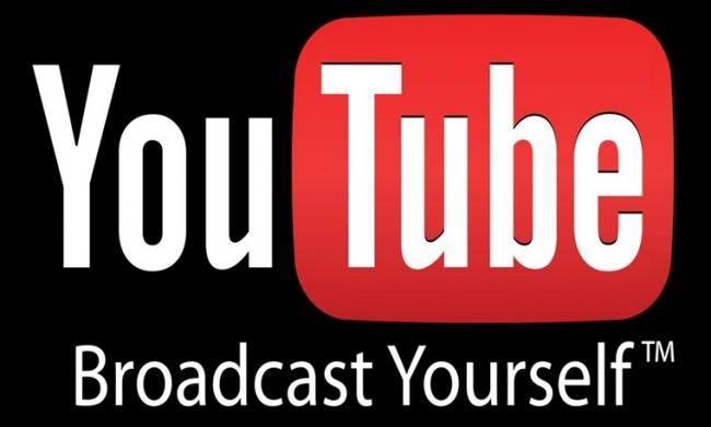 """""""يوتيوب"""": مشاهدة الفيديوهات بدون إنترنت في الدول العربية"""