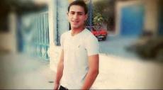 الخليل: استشهاد شاب برصاص الاحتلال في مخيم العروب