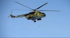 الرابعة في أقل من شهر: تحطم طائرة روسية
