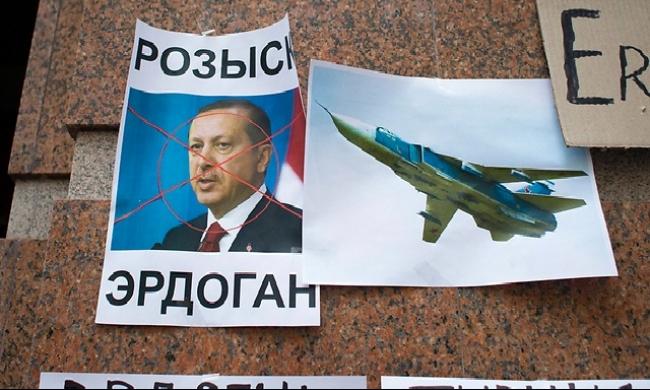 روسيا تشدد الرقابة على البضائع التركية وتستبدل بعضها بالإسرائيلية