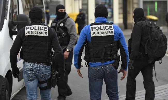 أباعود وخليته على لائحة المتطرفين البلجيكية منذ الصيف