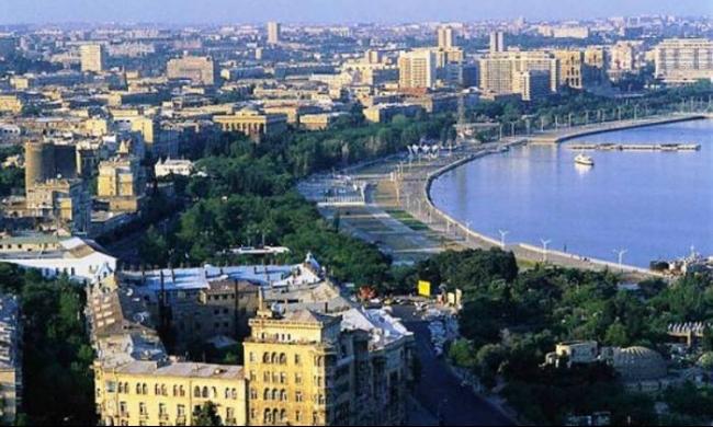 أذربيجان: مقتل 4 إسلاميين وشرطيين بعملية ضد جماعة متطرفة