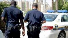 مجد الكروم: اعتقال سائق قاد منذ 12 عاما بدون رخصة