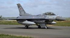 تركيا تنفي تعليق ضرباتها الجوية في سوريا