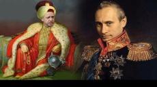 بين القيصر بوتين والسلطان إردوغان/ رامي منصور