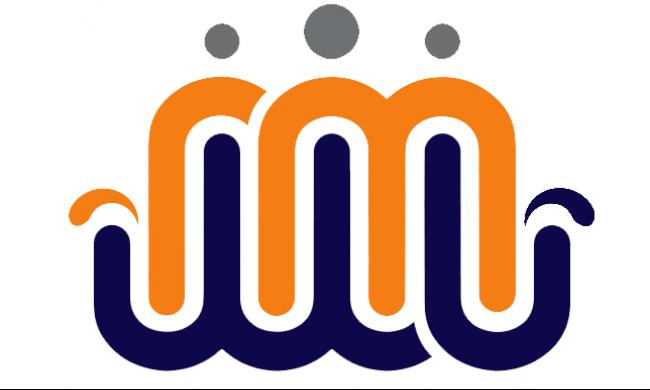 سلطات الاحتلال تخطر بإغلاق محطة راديو محلية في جنين