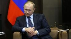 الأزمة تتفاقم: بوتين يقر عقوبات اقتصادية على تركيا