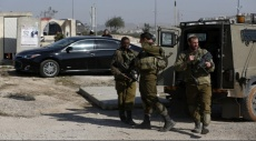 الضفة الغربية: اعتقال طفل وإصابات بالرصاص وحصار بلدات