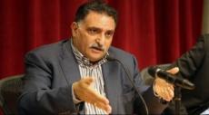 عن استهداف المدنيين: الدين والأخلاق والسياسية../ د. عزمي بشارة