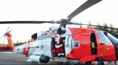 البحث عن بابا نويل سرق طائرة في البرازيل