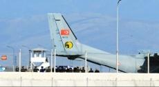 تركيا تعيد جثمان الطيار الروسي إلى موسكو
