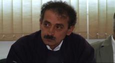 68 عاما على قرار التقسيم: إسرائيل تجهز على حل الدولتين/ سليمان أبو إرشيد