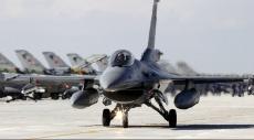 "سورية: ""سوخوي 34"" تحلق مسلحة بصواريخ جو جو"