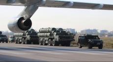 روسيا تفرض على إسرائيل قواعد لعبة جديدة بالمجال الجوي