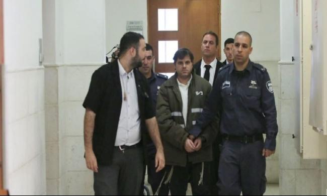 المحكمة تصدر قراراها بشأن قتلة أبو خضير