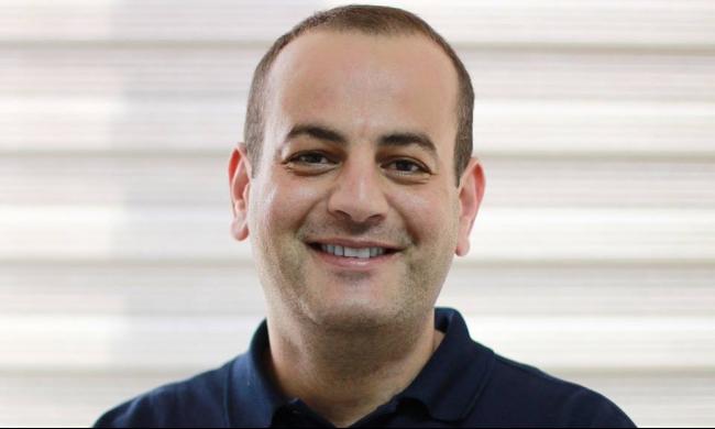 """إسرائيل نحو مزيد من """"القبلية""""/ رامي منصور"""