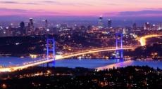 اسطنبول: دوي انفجار مجهول المصدر في مترو الأنفاق
