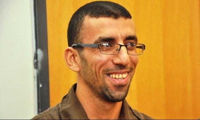 كفر كنا: العليا تنظر في استئناف الأسير محمد عنبتاوي