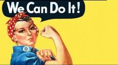 استغلال الفتيات في سوق العمل: احتكار وتعنيف ومجتمع متجاهل