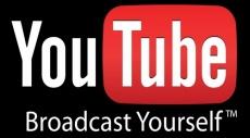 """قريبًا.. الأفلام والمسلسلات حصريًا على """"يوتيوب"""""""