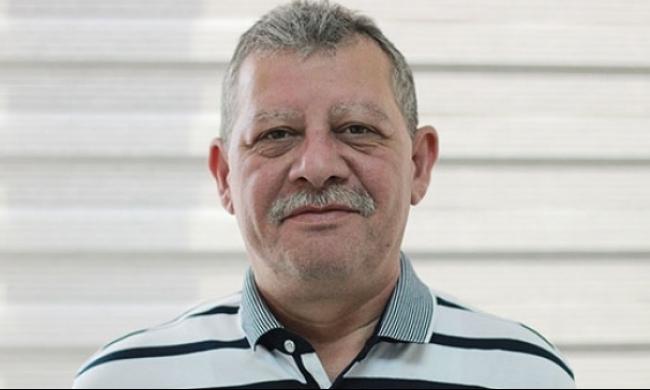 هيمنة الجيش الإسرائيلي على صناعة القرار/ بلال ضاهر