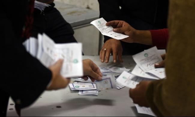 البرلمان المصري الجديد: أغلبية تؤيد السيسي ومعارضة لا تعارضه