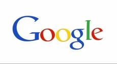 """""""جوجل"""" تبحث لكم عن الموسيقى والأفلام"""