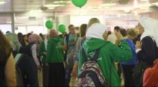 الحركات الطلابية العربية تدين حظر حركة اقرأ