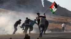 وقف التنسيق الأمني: كابوس إسرائيل من انهيار السلطة الفلسطينية