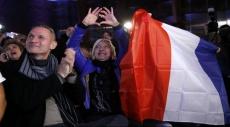 الانتخابات البلدية: هجمات باريس تدفع فرنسا يمينًا