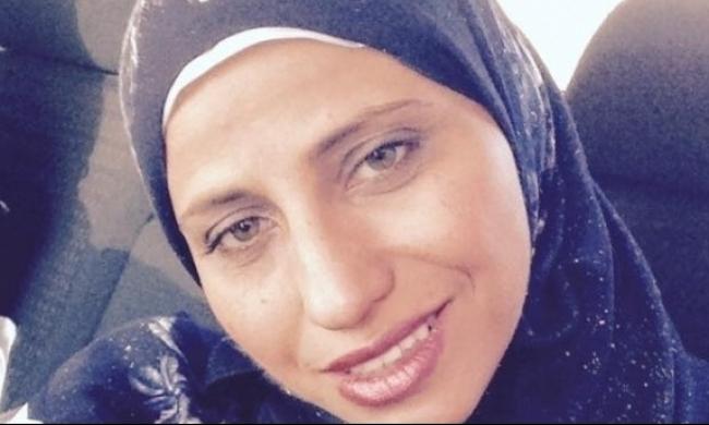 والد دارين طاطور: ابنتي معتقلة منذ شهرين والمحكمة ترفض تحريرها