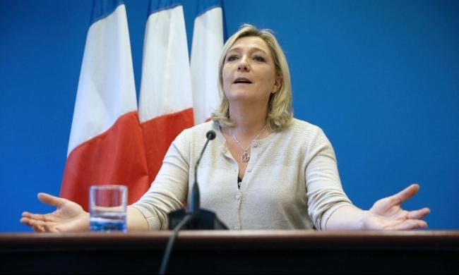 فرنسا: اليمين المتطرف يتطلع لمكاسب بالانتخابات بعد هجمات باريس