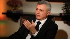 لبنان: تأجيل إعلان ترشح فرنجية لاعتراض الأحزاب المسيحية