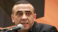 التجمع يدين قرار المحكمة ضد حداد ويؤكد تصديه للأسرلة