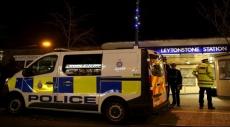 صور لداعش في هاتف منفذ هجوم مترو لندن