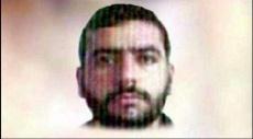 """أميركا تؤكد مقتل زعيم """"داعش"""" في ليبيا"""